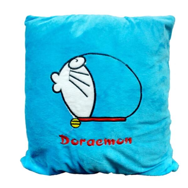 Gối ngủ Doremon