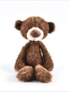 Gấu Bông Còi Teddy GUND