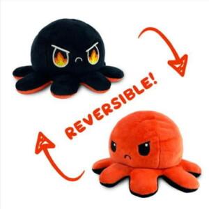 bạch tuộc hai mặt giá rẻ