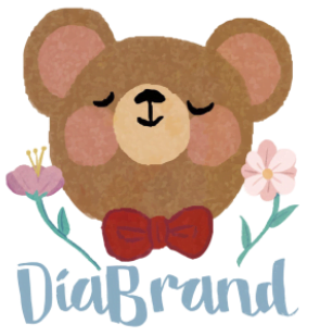 Shop Gấu Bông Diabrand