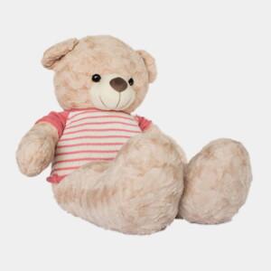 gau teddy kem ao len soc hong 4 scaled