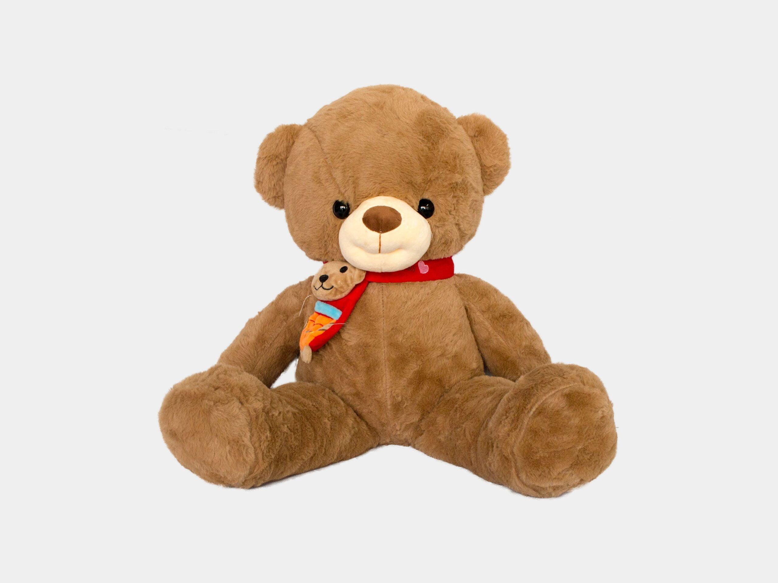 gau teddy quang khan gau 1m 2 scaled 1