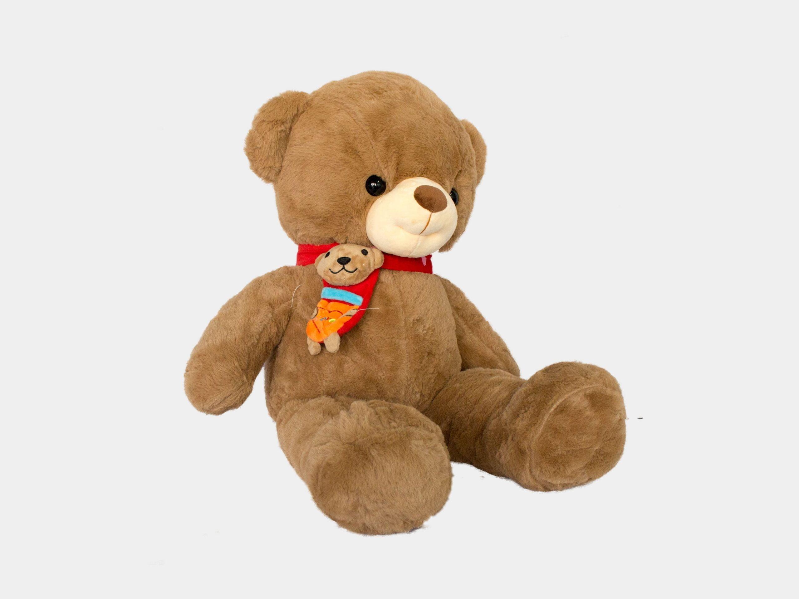 gau teddy quang khan gau 1m scaled 1