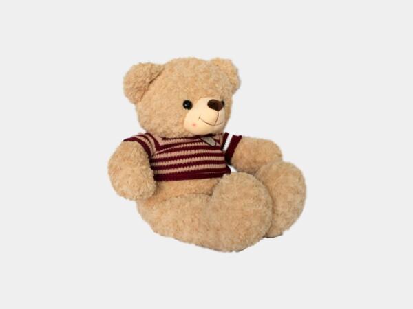 gau teddy xoan kem len 1 scaled