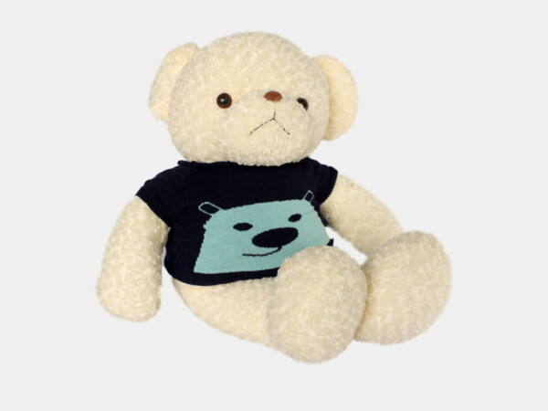 gau teddy xoan trang len xanh 1 1 scaled