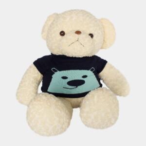 gau teddy xoan trang len xanh 1 2 1 scaled
