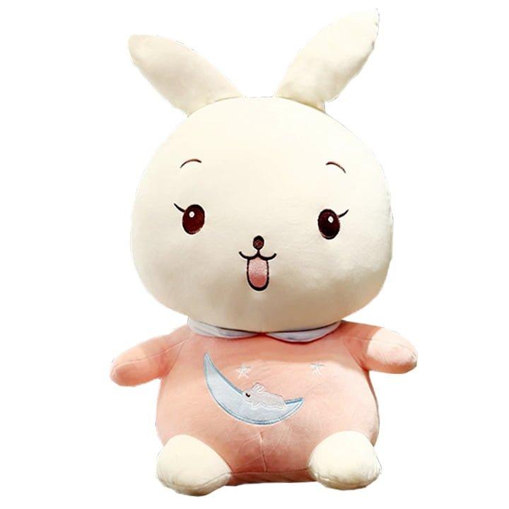búp bê thỏ