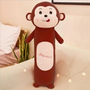 Khỉ đột xinh xắn