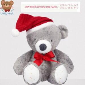 Gấu bông T siêu cưng tại Diabrand