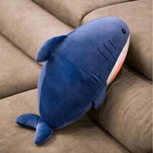 BABY SHARK 4
